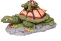 Turtletoy Fiber Plush Toy For Fish