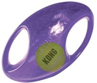 Kong Jumbler Squeaky Toy For Dog