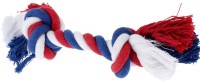 Futaba Cotton Chew Toy For Dog