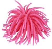 Royal Pet Silicone Rubber Toy For Fish