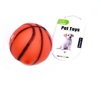 Royal Pet Rubber Squeaky Toy For Dog & Cat
