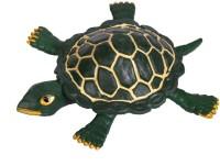 Decorative Plastic Tough Toy For Tortoise