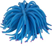 Royal Pet Rubber Fetch Toy For Fish