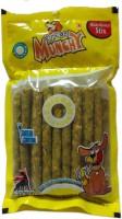 Super Dog Munchy Sticks 25 Pieces Chicken Dog Treat(200 g, Pack of 2)