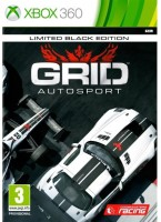 Grid: Autosport(for Xbox 360)
