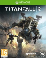 Titanfall 2(for Xbox One)