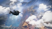 Tom Clancy's Ghost Recon Wildlands(for PC)