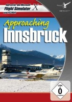 Approaching Innsbruck(Game and Expansion Pack, for PC)
