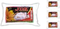 https://rukminim1.flixcart.com/image/200/200/pillow/7/u/w/jdxsprf-4-40x66-jdx-jdx-premium-reliance-fiber-fibre-pillow-original-imaeer8qfcnarjet.jpeg?q=90