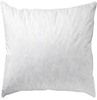 https://rukminim1.flixcart.com/image/200/200/pillow/9/v/x/ajhollw-307-jdx-hollow-fibre-cushion-original-imaeaz8g6jgqruzy.jpeg?q=90