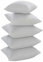 https://rukminim1.flixcart.com/image/200/200/pillow/g/e/b/ajaprrjmk-243-jdx-premium-reliance-fibre-cushion-original-imae3rhcf9hfgdwg.jpeg?q=90