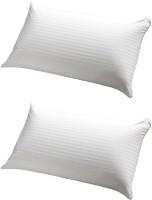 https://rukminim1.flixcart.com/image/200/200/pillow/s/z/9/jdxsshfp-2-41x69-jdx-jdx-hollow-fibre-pillow-41x69-original-imae8qn2yygz2gst.jpeg?q=90