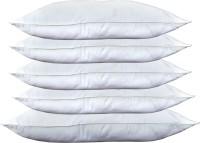 https://rukminim1.flixcart.com/image/200/200/pillow/w/u/w/i2v-60-i2v-i2v-fibre-fill-premium-quality-pillow-pack-of-5-original-imaegeq8qby44nef.jpeg?q=90