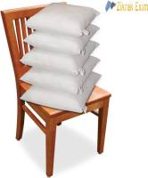 Home Furnishings (From ₹99)