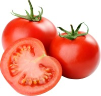 Farm Seeds Tomato Seed(100 per packet)