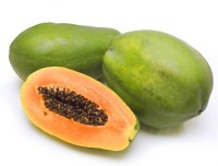 Raunak Seeds Papaya Seed(20 per packet)