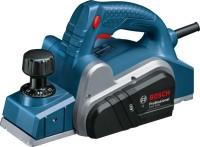 Bosch GHO 6500 Wood Polisher(2.6 inch)
