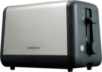 kenwood TTM335 850 W Pop Up Toaster