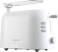 Kenwood TTP 220 800 W Pop Up Toaster