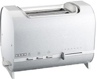 Usha PT 3210P 800 W Pop Up Toaster