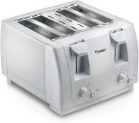 Prestige 41712 1300 W Pop Up Toaster(White)