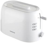 Kenwood KE-TTP200 900 W Pop Up Toaster(White)