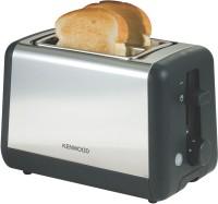 Kenwood TTM 320A 850 W Pop Up Toaster