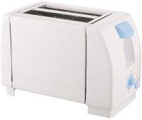 Skyline VTL 7021 750 Watt 2 Slice Electronic 750 W Pop Up Toaster(White)