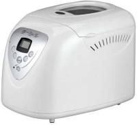 Wama WMBM 01 700 W Pop Up Toaster