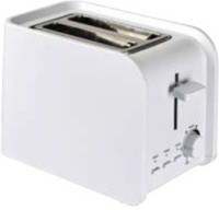 Skyline VTL 5035 750 W Pop Up Toaster(White)