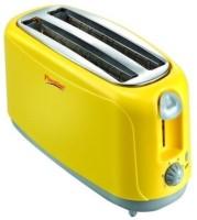 Prestige PPTPKY Jumbo 1500 W Pop Up Toaster(Yellow)