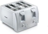Prestige 41712 1300 W Pop Up Toaster(Grey)