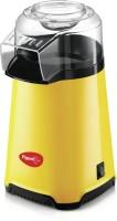 Pigeon HEALTHY SNACK MAKER 70 g Popcorn Maker(Yellow)