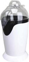 Divinext GPM-830 300 ml Popcorn Maker(Multicolor)
