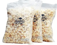 https://rukminim1.flixcart.com/image/200/200/popcorn/m/f/9/biggles-330-microwave-original-imaeczndghfahtc3.jpeg?q=90