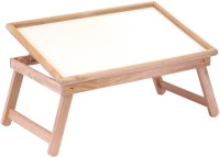 Buy Furniture - Laptop Table. online