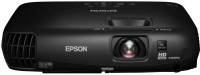 BenQ 2500 lm DLP Corded Portable Projector(Black)