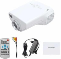 Buy Computer Peripherals - Projector online