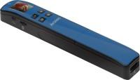 Buy Computer Peripherals - Scanner online