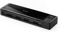 AV Mice Corded & Cordless Portable Scanner