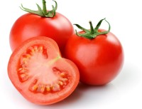 Imago Tomato Seed(20 per packet)