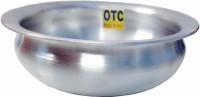 OTC Urli 21 CM Biryani (Aluminium) Handi 1.5 L(Aluminium)