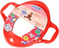 Honey bee Trainer Potty Seat(Red)