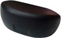 Worldmacs Sunglass Case Pouch
