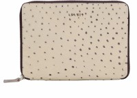 ADAMIS W279 BEIGE Mobile Pouch