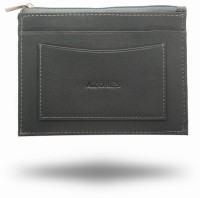 Azores Sleek Mobile Pouch