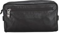ADAMIS SC2 BROWN Cosmetic Bag