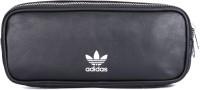 Adidas Pouch(Black)