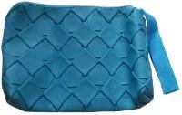 VIVA Women Blue Messenger Bag