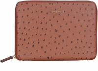 ADAMIS W279 TAN Mobile Pouch